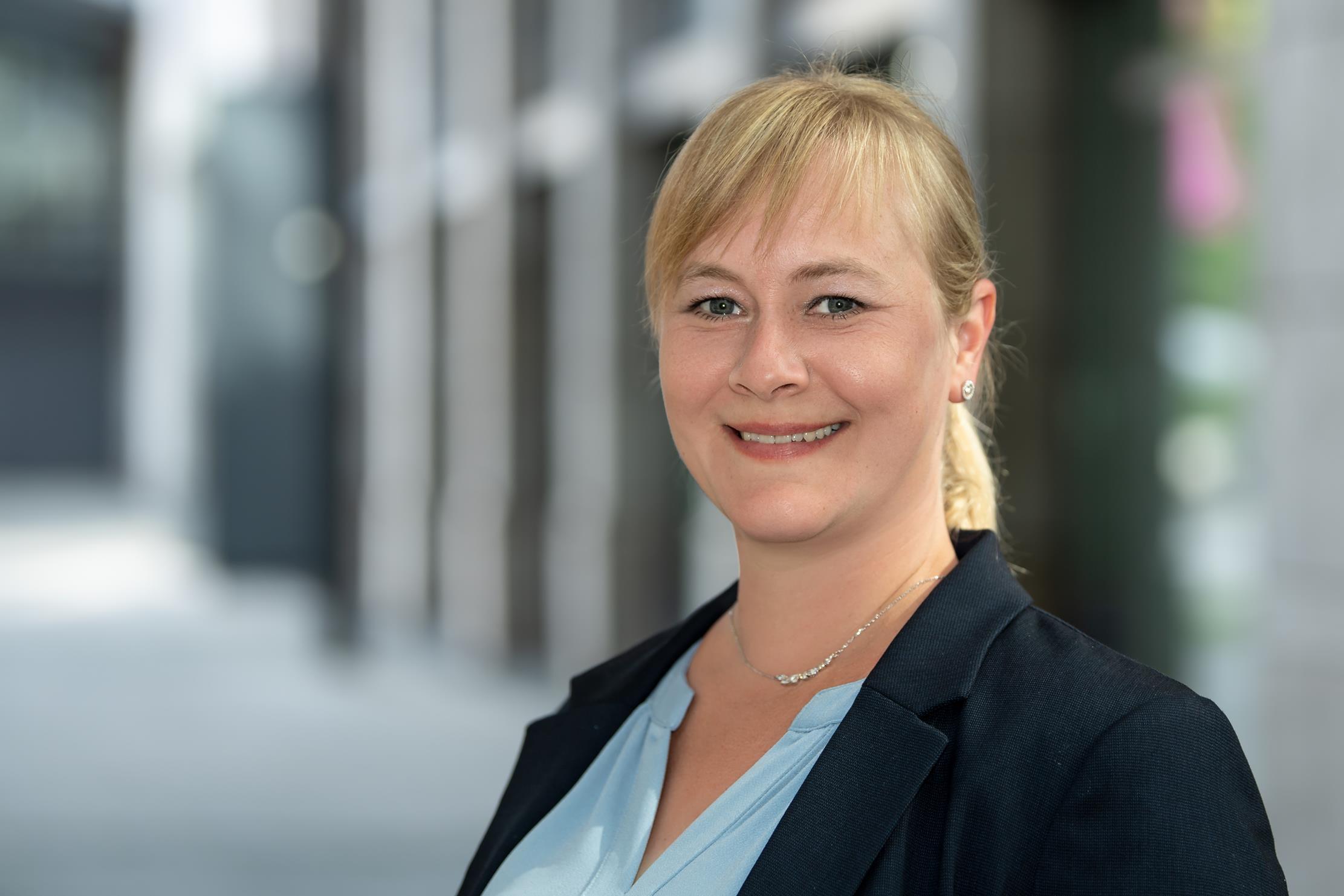 Franziska Kusch Jan Arndt Consulting | Stuttgart
